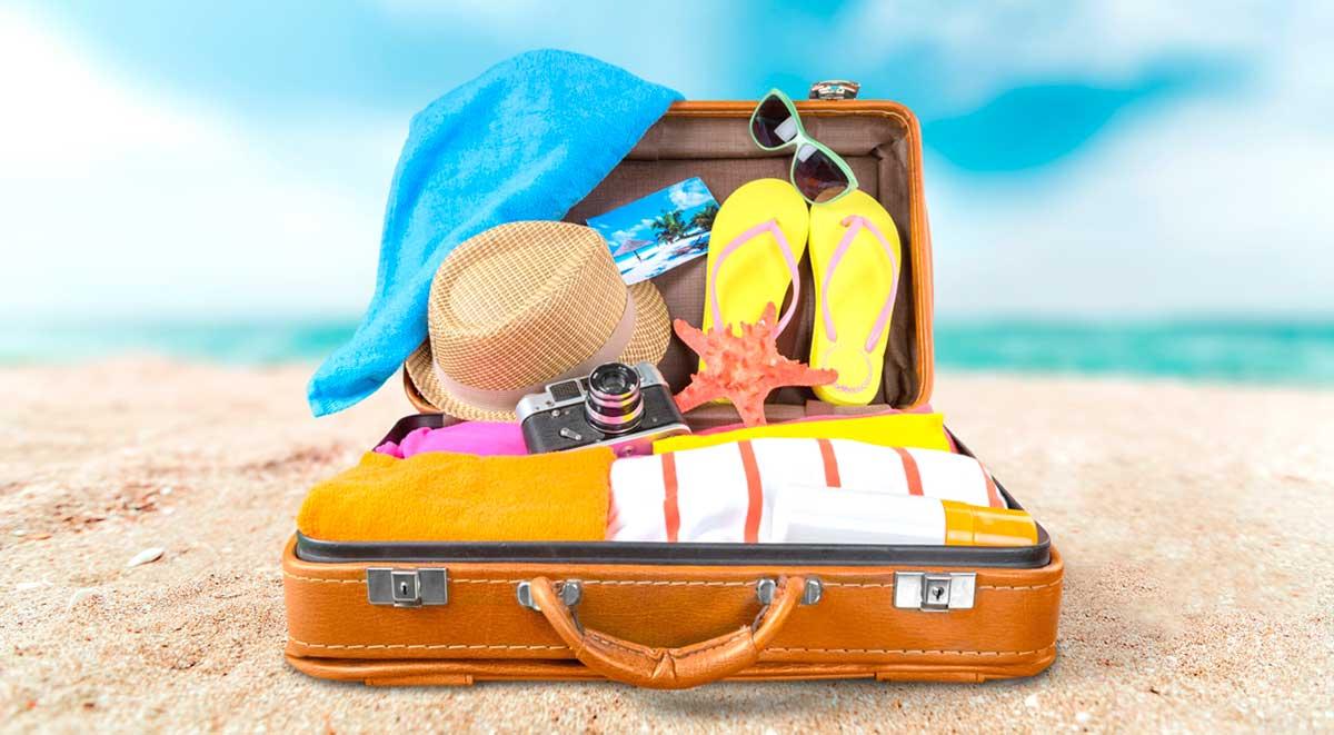 Список полезных сайтов для путешественников