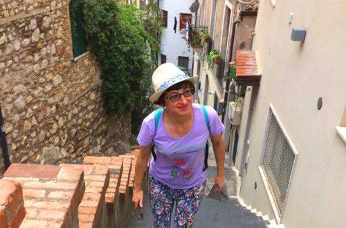 Путешествие по Италии самостоятельно