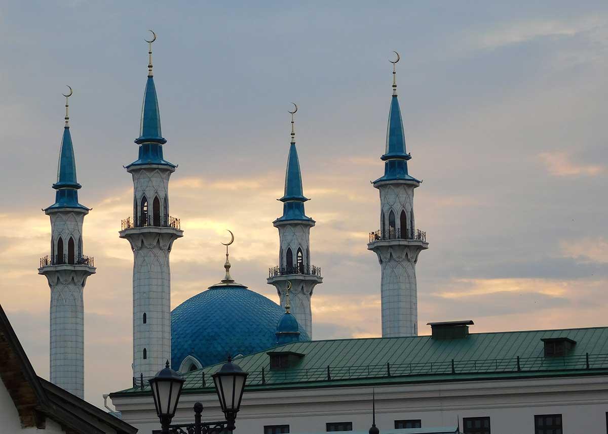 жизнь в казани отзывы переехавших из других городов России