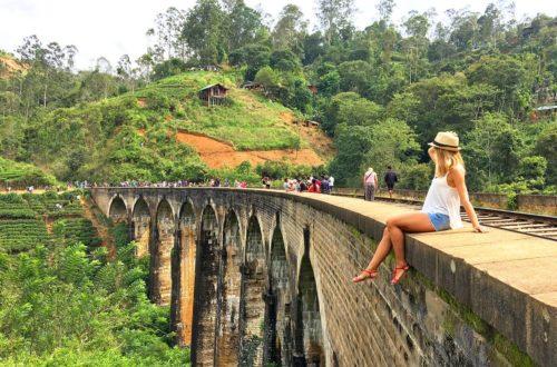 Как экономить на путешествиях в обмен на небольшую помощь