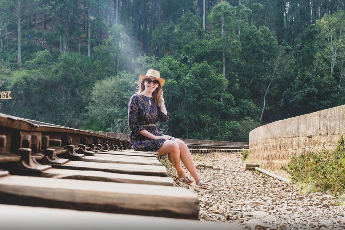 Выгодные путешествия – как стиль жизни