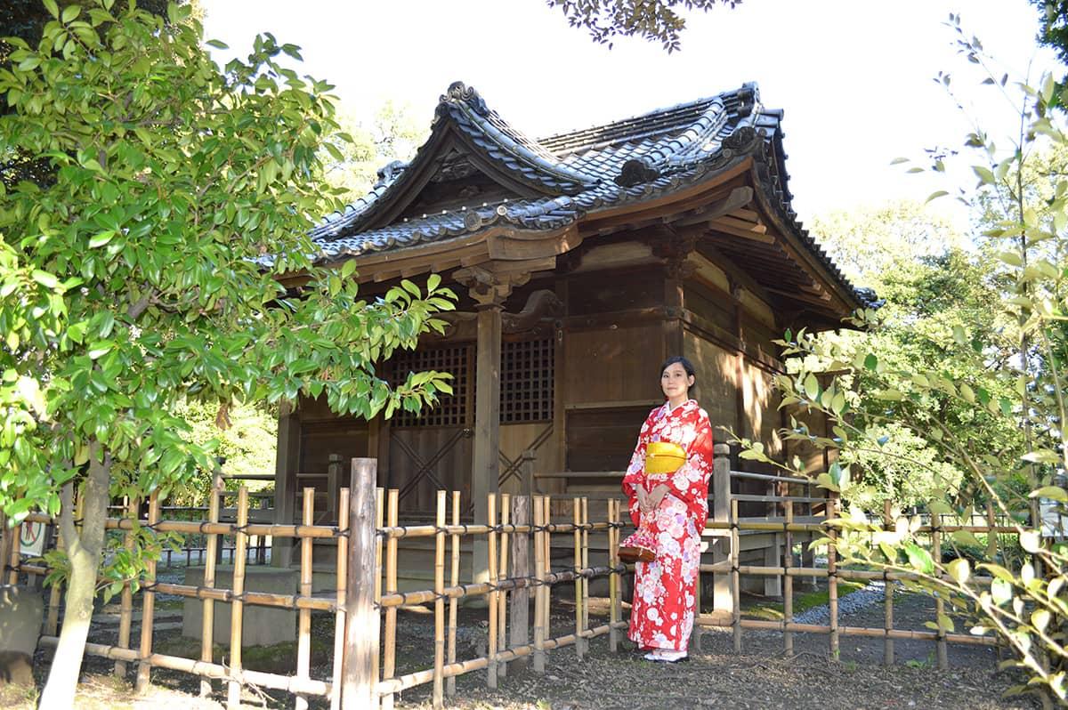 Про жизнь русских в Японии в интервью с якутской девушкой