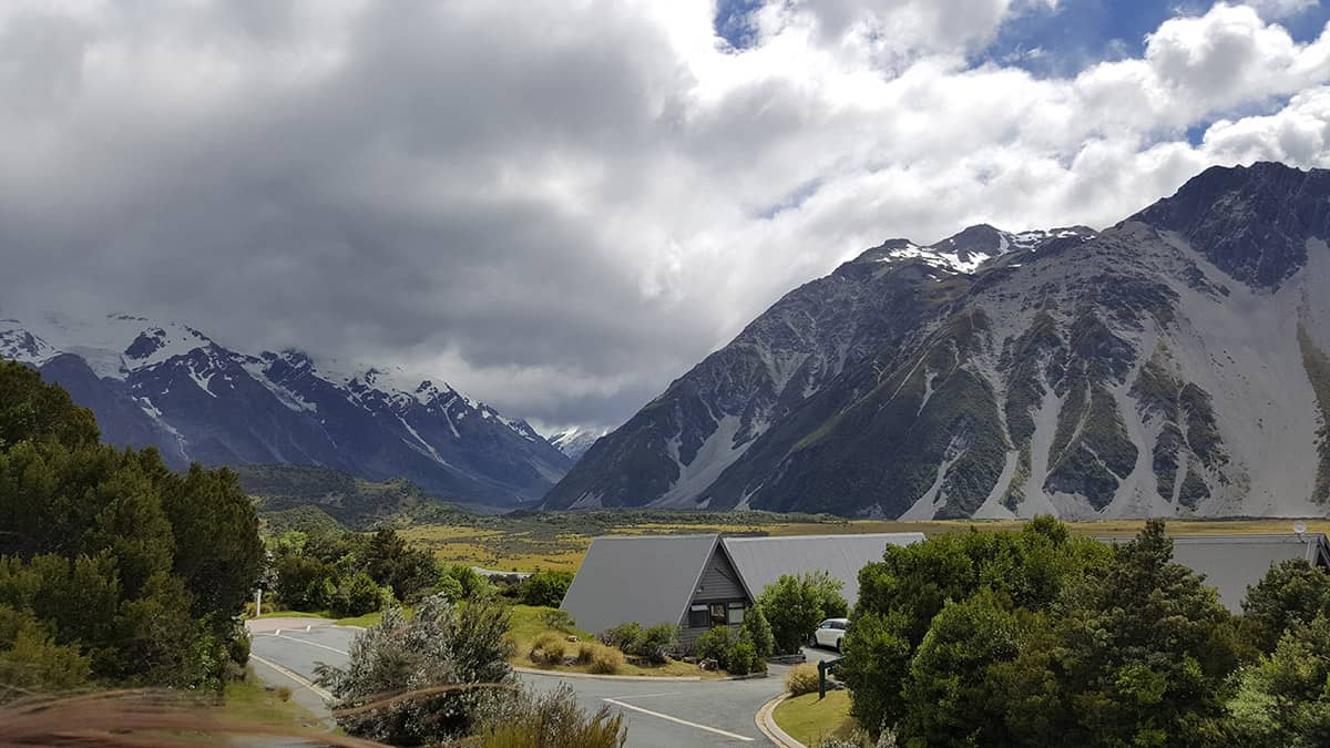 Рассказ от как переехать в новую зеландию из россии