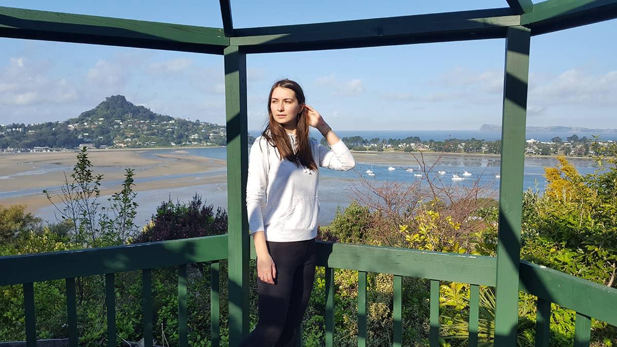 новая зеландия переезд на пмж отзывы