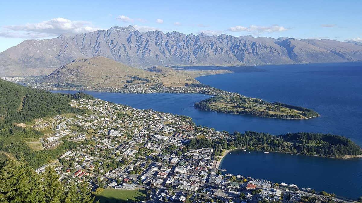 переезд +в новую зеландию отзывы