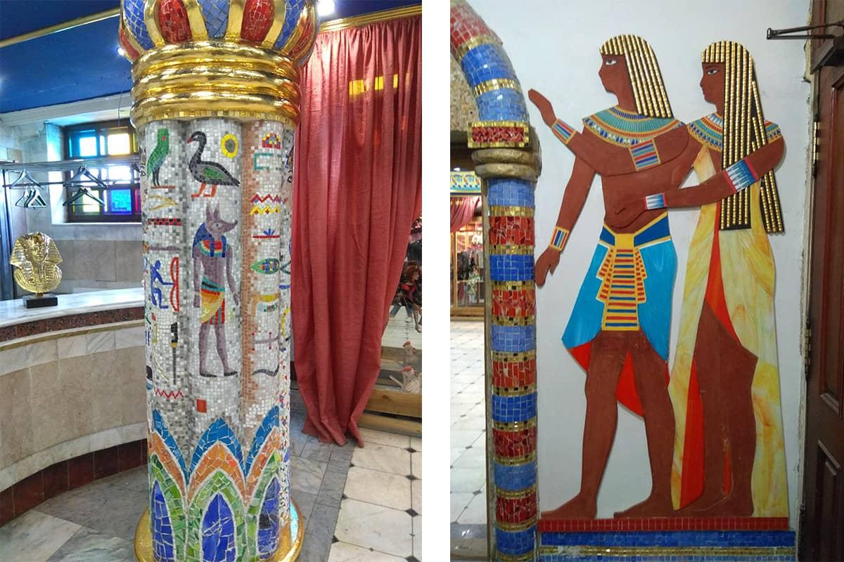 храм всех религий в казани отзывы