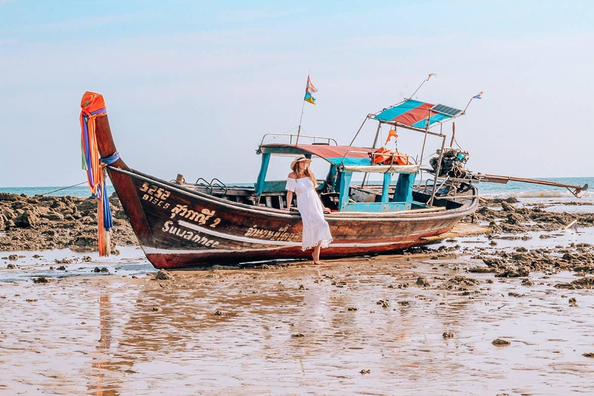 открыть бизнес в тайланде