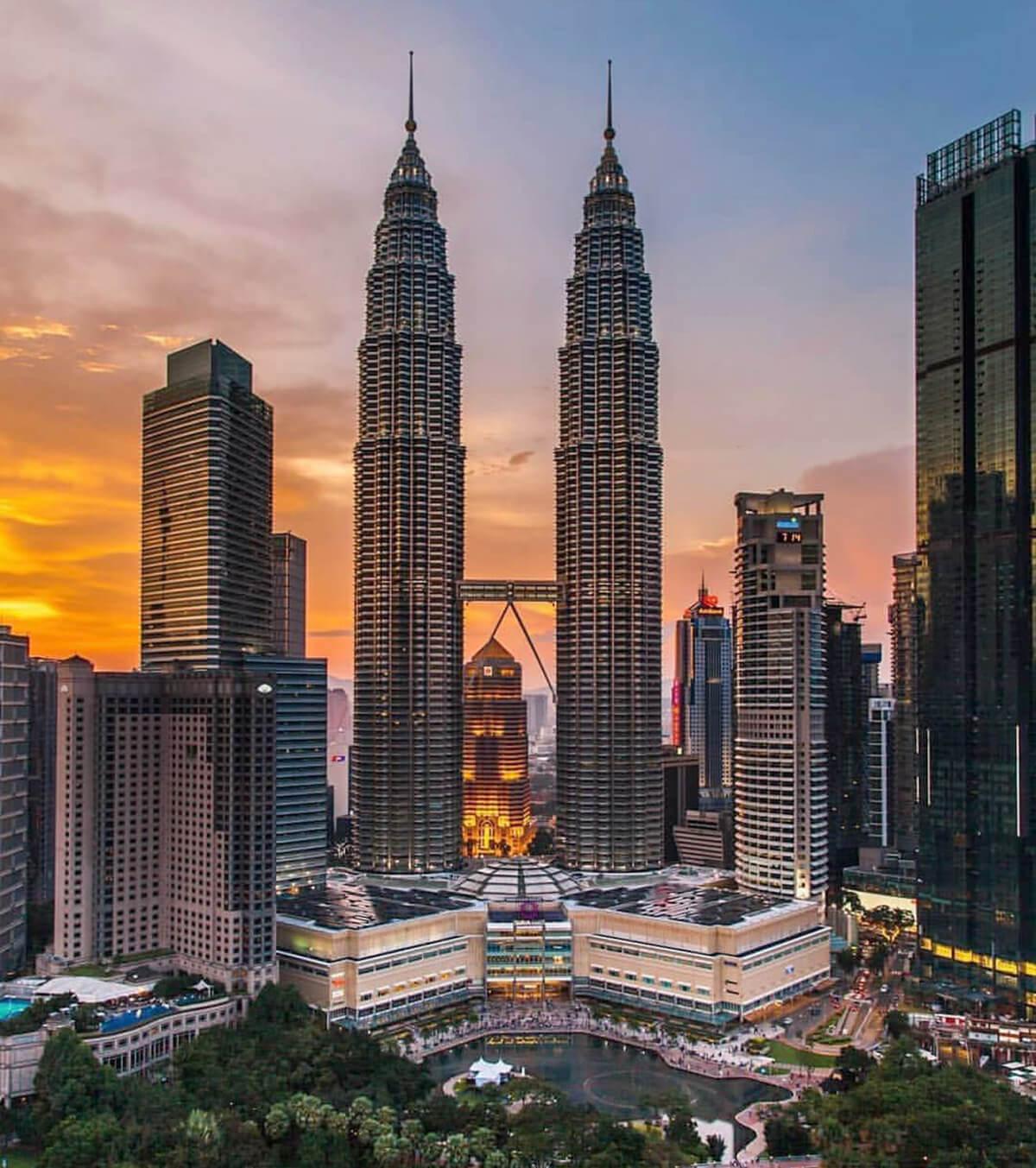 интервью про переезд в малайзию
