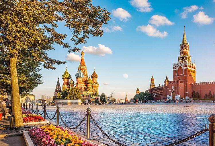 где отдохнуть летом 2020 года в россии
