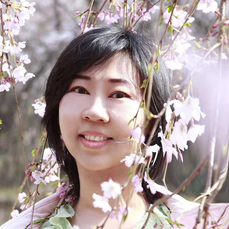 интервью про жизнь в южной корее