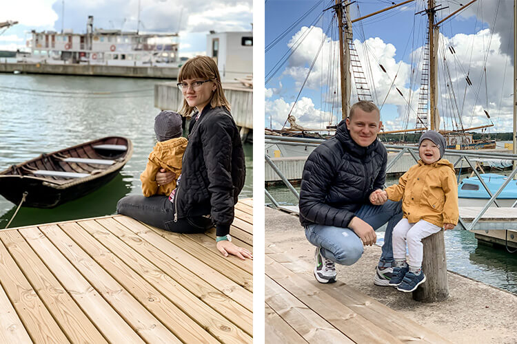 финляндия плюсы и минусы жизни