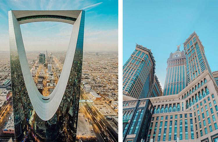пмж саудовской аравии